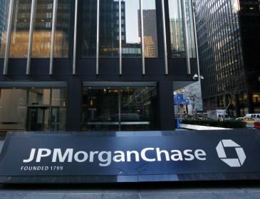 JPMorgan paying £264m to settle Chinese hiring of 'princelings' probe