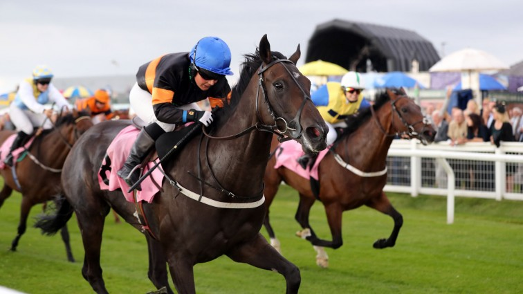 Northern racing to be given boost under new scheme