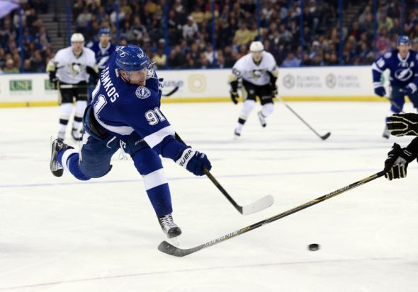 NHL STAR to have hard surgery, miss four months