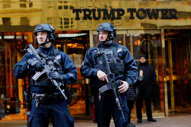 161213-trump-tower-arrest-feature