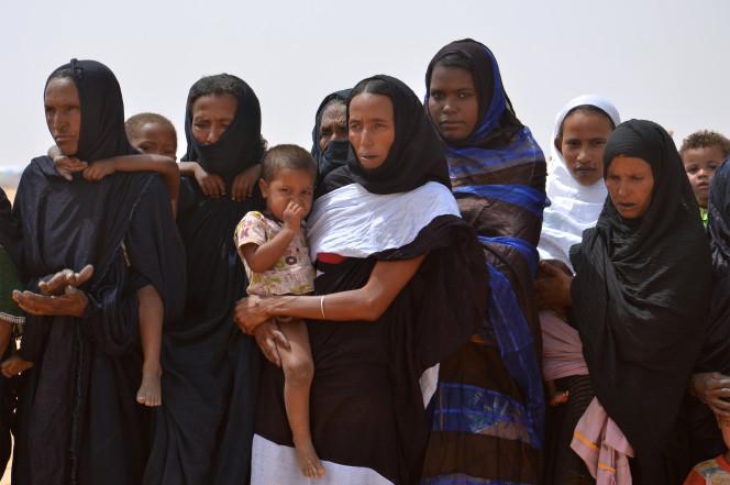 161215-africa-migrant-crisis-feature