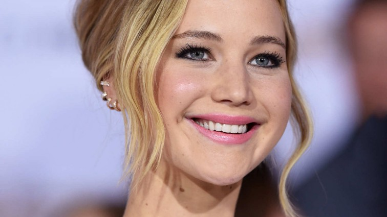 Jennifer Lawrence Apologises For Controversial 'Sacred Rocks' Anecdote