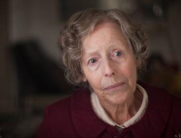 Grange Hill and The Railway Children actress Deddie Davies dies aged 78