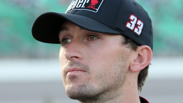 2016 Truck Series season in review: Ben Kennedy