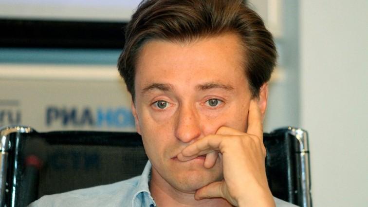 Страна прощается с великим актером… Безрукова уже не спасти
