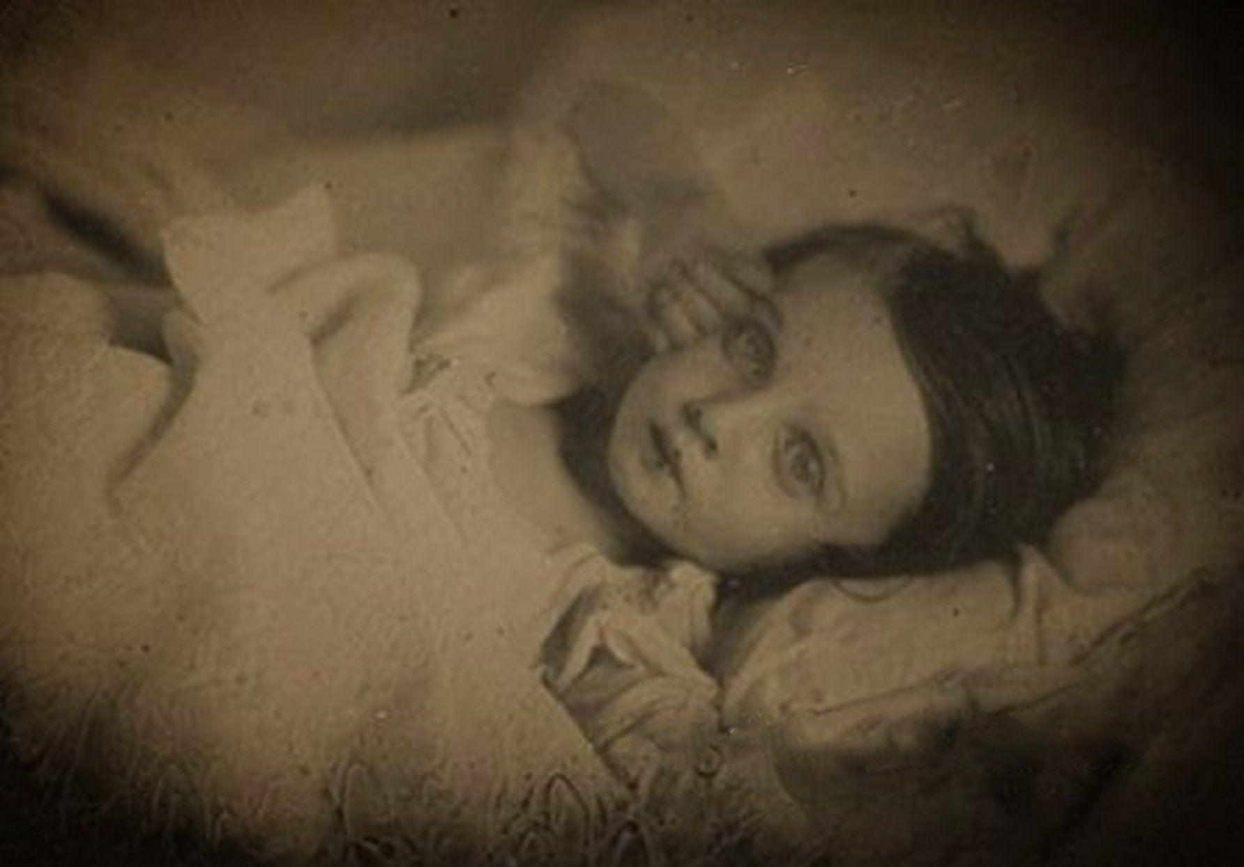 треть стакана сон мое фотография вырезано симптом