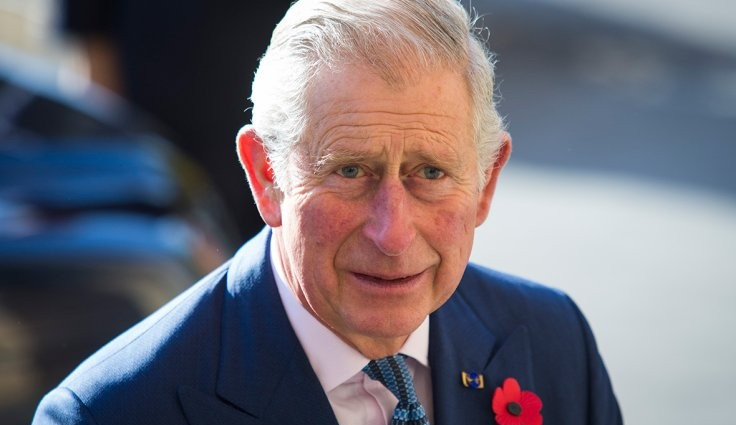 Prince Charles urges tolerance in 'echoes of the dark days of 1930s' warning