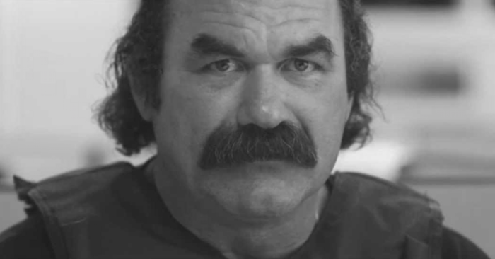 MMA Legend Don Frye Recovering From Lengthy Coma