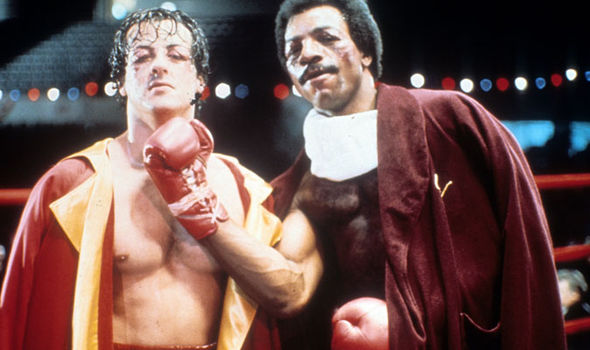 sylvester-stallone-and-carl-weathers-in-rocky-430564