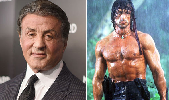 sylvester-stallone-now-and-as-rambo-632179