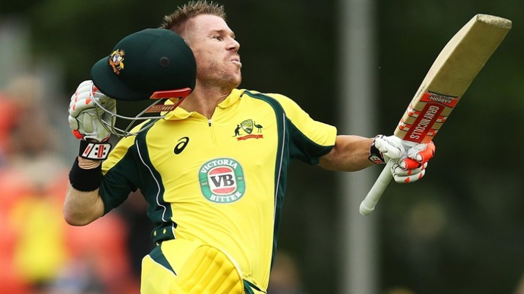 Vic cricketer Hastings in hospital