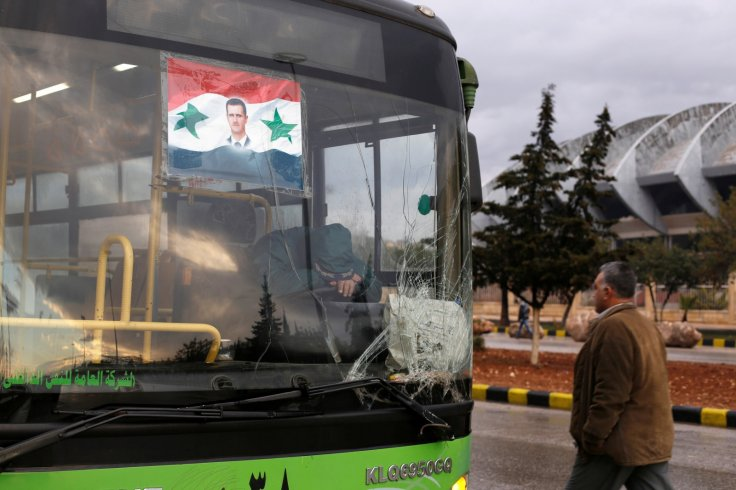 bus-driver-waits-evacuate-people-rebel-pocket-aleppo