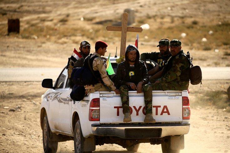 christians-mosul-iraq-islamic-state