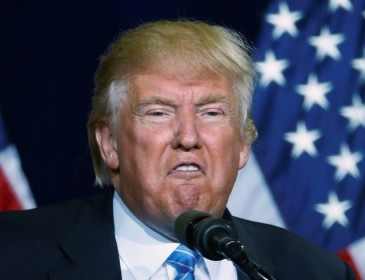 Big business leaders urge Trump to abandon mass deportation promises