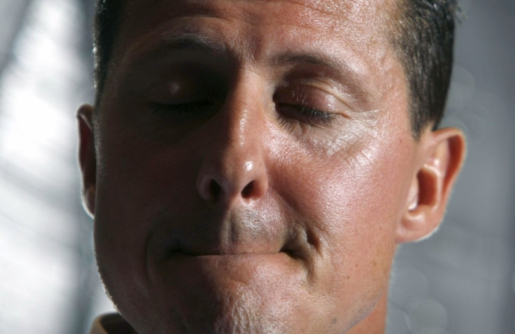 family-michael-schumacher-have-been-told-he-needs-miracle-after-lying-coma-more-two