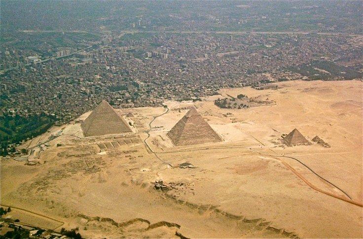 giza-pyramids-cairo