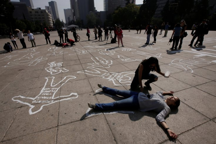 mexico-drug-cartel-violence