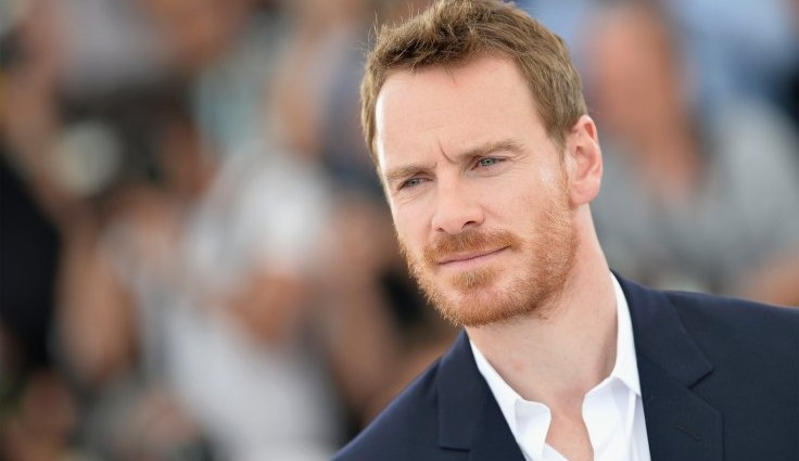 Star Wars: Michael Fassbender 'talked about' appearing in The Force Awakens