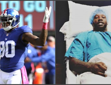 Giants get the JPP news they were dreading