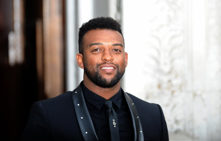 oritse-williams