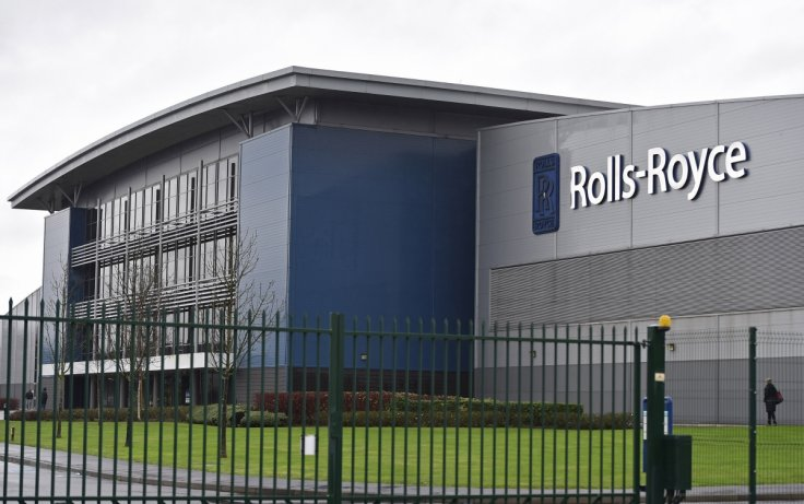 rolls-royce-secret-internal-report-reveals-it-could-be-making-1bn-more-profits
