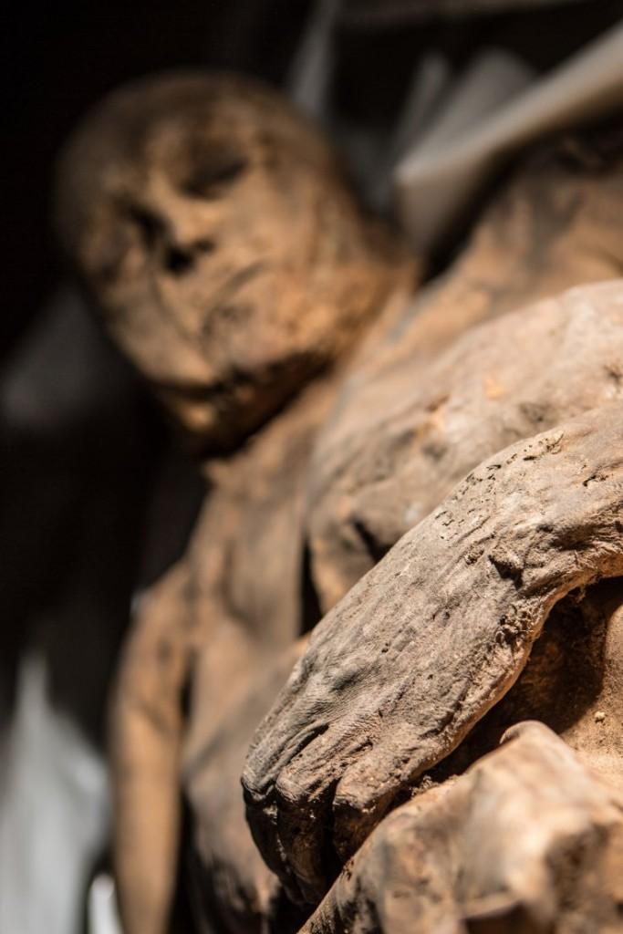 smallpox-mummy