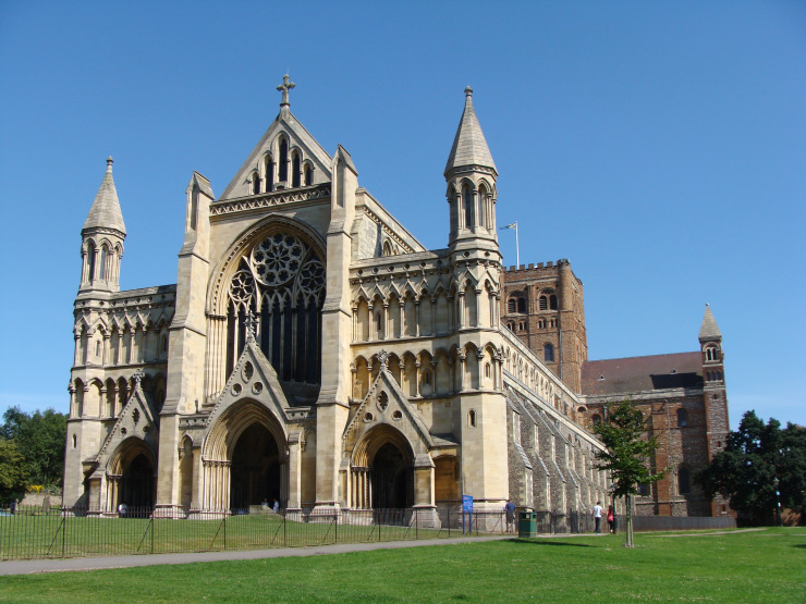 stalbanscathedral-ps02