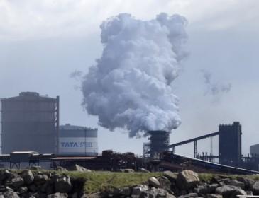 Tata Steel needs to overcome major hurdles to save Port Talbot plant, warns Pensions Regulator