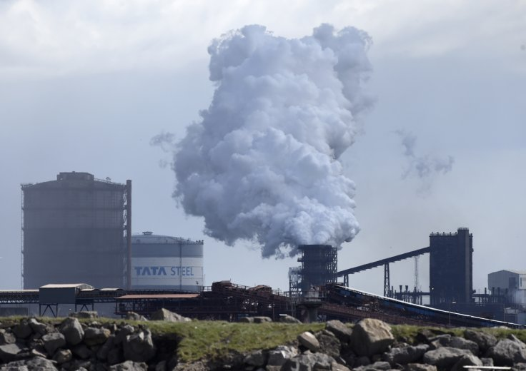 tata-steel-has-still-overcome-few-hurdles-before-it-can-save-its-port-talbot-plant-pensions