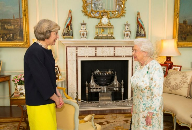 theresa-may-queen