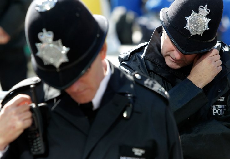 uk-police-officers