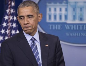 Israel slams Obama over UN vote
