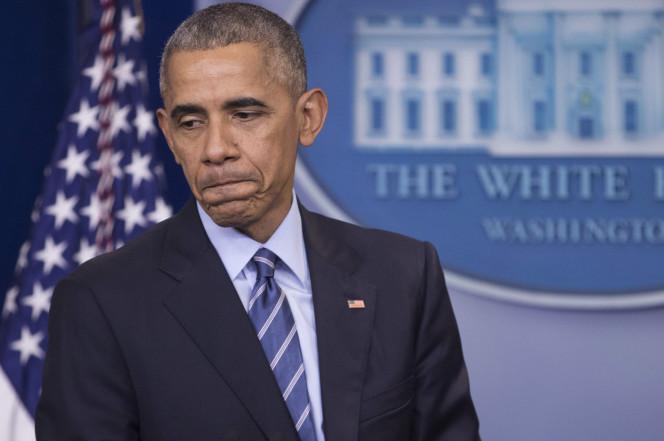 usa_obama_white_house