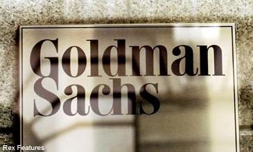 Goldmans puts brakes on UK move on Brexit worries