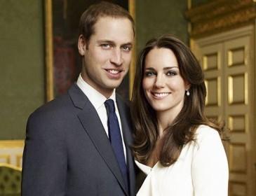Мир в недоумении: Кейт Мидлтон может уйти от принца Уильяма, неужели в королевской семье грядет развод?