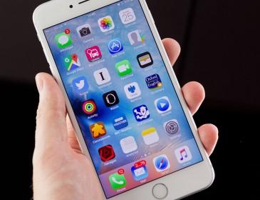 На рынке смартфонов появился новый лидер, iPhone теряет свои позиции!
