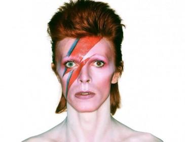 All the secret messages David Bowie left in his final album Blackstar before his death