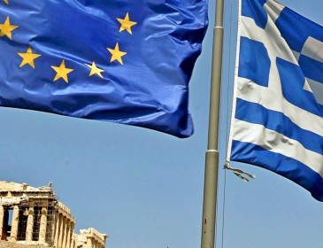 After stronger 2016, #Greece hopes lenders will drop austerity demands