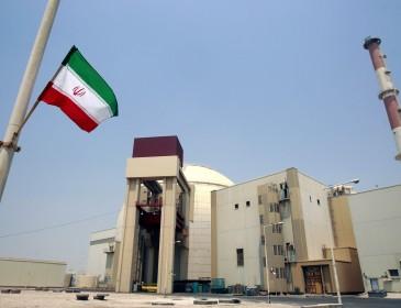 Иран запретит гражданам США въезд в ответ на решение Трампа