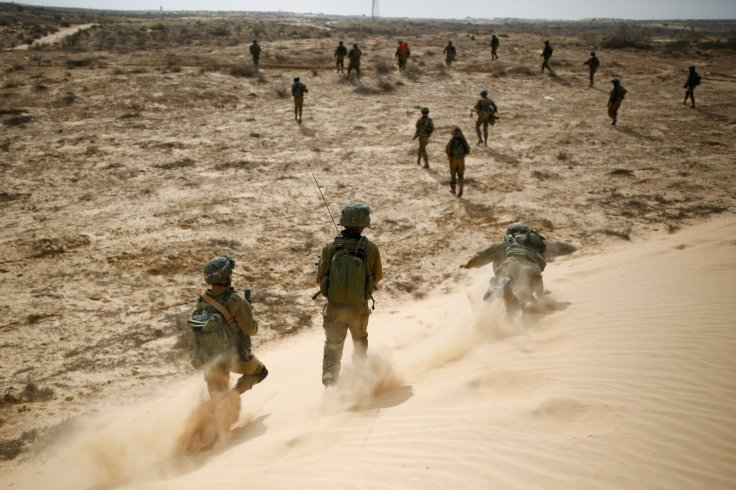 israel-palestinian-shot-dead