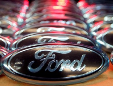 Ford scraps plans for $1.6bn Mexican plant in favour of US factory following Trump criticism