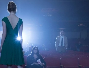 La La Land equals record for most Oscar nominations