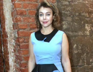 Божена Рынска сбежала из России после скандала с жертвами крушения самолета