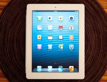 7 лет с iPad: почему планшеты больше не нужны?