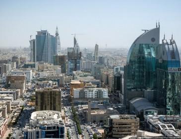 Саудовская Аравия «избавляется» от дорогих иностранцев