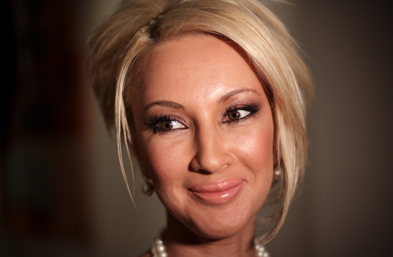 фото леры кудрявцевой без макияжа и фотошопа