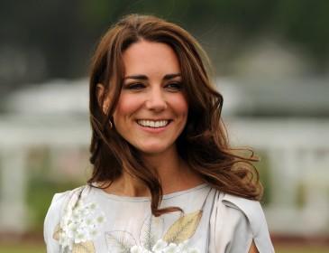 День влюбленных Кейт Миддлтон проведет без мужа! Принц Уильям в ярости!