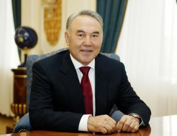 Изменения в системе здравоохранения: в Казахстане грядет новая эра!