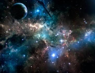 Они возвращаются другими! Как и почему космос вредит мозгу человека?