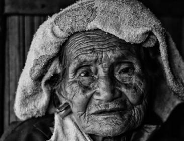 Революционное открытие! Ученые нашли природный механизм замедления старения